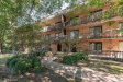 Photo of 444 Redondo Drive, Unit Number 306, Downers Grove, IL 60516 (MLS # 10819308)