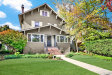 Photo of 606 William Street, River Forest, IL 60305 (MLS # 10819625)