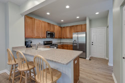 Tiny photo for 120 Oak Knoll Court, Unit Number 120, Volo, IL 60020 (MLS # 10819788)