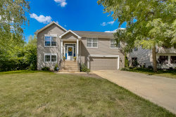 Photo of 209 W Country Drive, Bartlett, IL 60103 (MLS # 10820311)