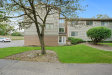 Photo of 39870 N Golf Lane, Unit Number 38, Antioch, IL 60002 (MLS # 10820959)