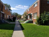 Photo of 1204 S 16th Avenue, Unit Number C, Maywood, IL 60153 (MLS # 10821437)