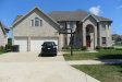 Photo of 2919 N Augusta Drive, Wadsworth, IL 60083 (MLS # 10821734)