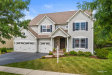 Photo of 350 Comstock Drive, Elgin, IL 60124 (MLS # 10822454)