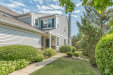 Photo of 744 Genesee Drive, Naperville, IL 60563 (MLS # 10823082)