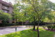 Photo of 1250 Rudolph Road, Unit Number 4N, Northbrook, IL 60062 (MLS # 10823833)