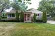 Photo of 410 E Atwater Avenue, Elmhurst, IL 60126 (MLS # 10823938)