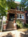 Photo of 3118 W 40th Place, Chicago, IL 60632 (MLS # 10824940)