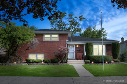 Photo of 3808 Birchwood Avenue, Skokie, IL 60076 (MLS # 10825361)