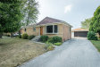 Photo of 6428 85th Place, Burbank, IL 60459 (MLS # 10825857)