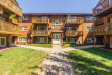 Photo of 10749 S Harlem Avenue, Unit Number 2C, Worth, IL 60482 (MLS # 10825860)