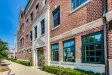 Photo of 1400 W Webster Avenue, Unit Number 2W, Chicago, IL 60614 (MLS # 10826162)