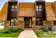 Photo of 12810 S Kenneth Avenue, Unit Number 1E, Alsip, IL 60803 (MLS # 10826416)