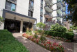 Photo of 211 Elgin Avenue, Unit Number 4D, Forest Park, IL 60130 (MLS # 10826470)