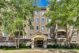 Photo of 425 Village Green, Unit Number 408, Lincolnshire, IL 60069 (MLS # 10826647)