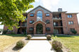Photo of 3727 W 214 Place, Unit Number 1A, Matteson, IL 60443 (MLS # 10826722)