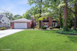 Photo of 6484 Sioux Trail, Indian Head Park, IL 60525 (MLS # 10827497)