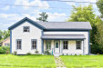 Photo of 16503 Il Route 173, Harvard, IL 60033 (MLS # 10828090)