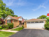 Photo of 152 W 5th Avenue, Naperville, IL 60563 (MLS # 10828690)