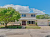 Photo of 7604 Kildare Avenue, Skokie, IL 60076 (MLS # 10828696)