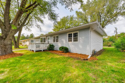 Tiny photo for 610 Williams Drive, South Elgin, IL 60177 (MLS # 10828926)