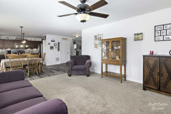 Tiny photo for 1285 Olive Lane, Hampshire, IL 60140 (MLS # 10829615)