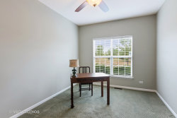 Tiny photo for 455 Fairlane Drive, Gilberts, IL 60136 (MLS # 10829857)