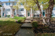Photo of 420 Cary Woods Circle, Cary, IL 60013 (MLS # 10830639)
