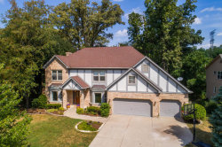 Photo of 665 Rosewood Drive, West Chicago, IL 60185 (MLS # 10835353)