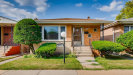 Photo of 8944 S Anthony Avenue, Chicago, IL 60617 (MLS # 10836251)