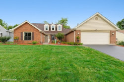 Photo of 557 Forest View Road, Lindenhurst, IL 60046 (MLS # 10836899)