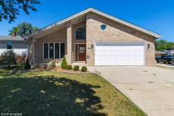 Photo of 9720 Lorraine Drive, Countryside, IL 60525 (MLS # 10837719)
