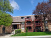 Photo of 1925 Tall Oaks Drive, Unit Number 3703, Aurora, IL 60505 (MLS # 10837786)