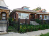 Photo of 7718 S Wood Street, Chicago, IL 60620 (MLS # 10837821)