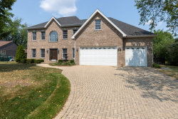 Photo of 1020 W 55th Place, Countryside, IL 60525 (MLS # 10837922)