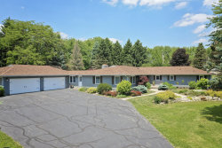Photo of 1018 Sunset Road, Spring Grove, IL 60081 (MLS # 10838163)