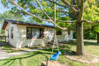 Photo of 35581 N Green Place, Waukegan, IL 60085 (MLS # 10838950)