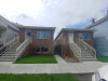 Photo of 2951 W 38th Street, Chicago, IL 60632 (MLS # 10839014)