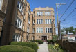 Photo of 7635 Jackson Boulevard, Unit Number 2E, Forest Park, IL 60130 (MLS # 10839056)