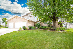 Photo of 17505 Westbrook Drive, Orland Park, IL 60467 (MLS # 10839696)