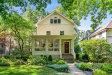 Photo of 1019 Ashland Avenue, Wilmette, IL 60091 (MLS # 10840175)