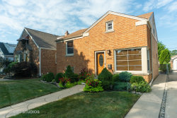 Photo of 2650 Spruce Street, River Grove, IL 60171 (MLS # 10841383)