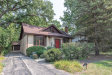 Photo of 923 Forest Avenue, River Forest, IL 60305 (MLS # 10841653)