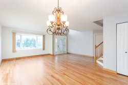 Tiny photo for 5912 Belmont Road, Downers Grove, IL 60516 (MLS # 10842159)