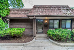Photo of 5574 Court F Court, Unit Number 5574, Hanover Park, IL 60133 (MLS # 10843211)