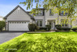 Photo of 785 Wexford Court, Grayslake, IL 60030 (MLS # 10843303)