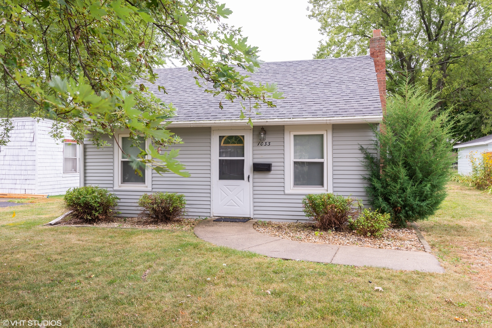 Photo for 1033 Wild Street, Sycamore, IL 60178 (MLS # 10843349)