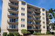 Photo of 215 Marengo Avenue, Unit Number 5C, Forest Park, IL 60130 (MLS # 10843370)