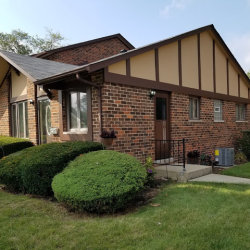 Photo of Villa Park, IL 60181 (MLS # 10844980)