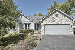 Photo of 7515 Coventry Drive N, Spring Grove, IL 60081 (MLS # 10845206)